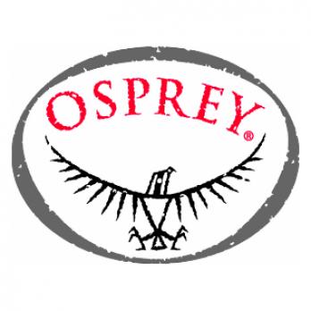 オスプレー