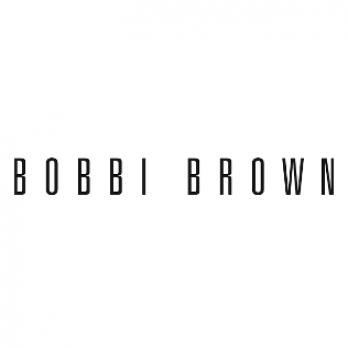 ボビイ・ブラウン