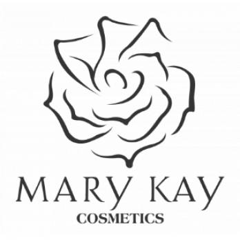 メアリー・ケイ