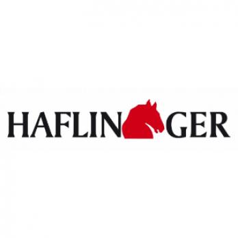 ハフリンガー