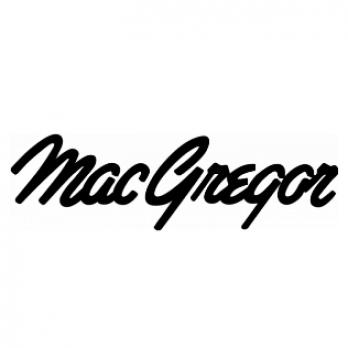 マグレガーゴルフ