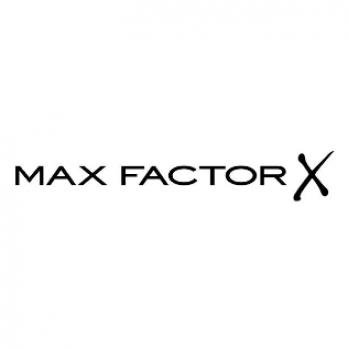 マックスファクター