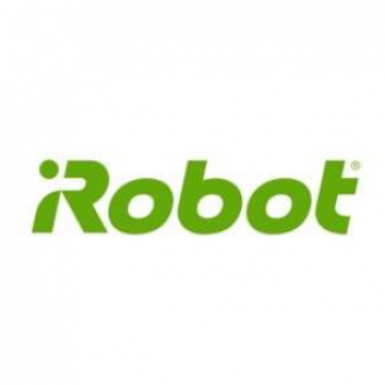 アイロボット