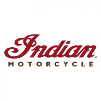 インディアン・モーターサイクル