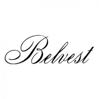 ベルベスト