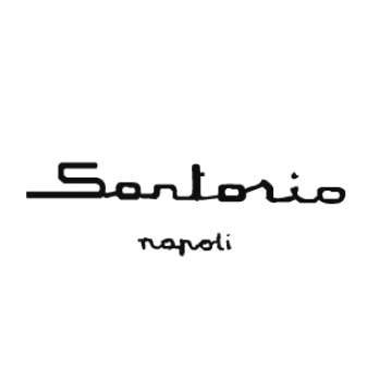 サルトリオ