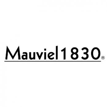 モヴィエル 1830