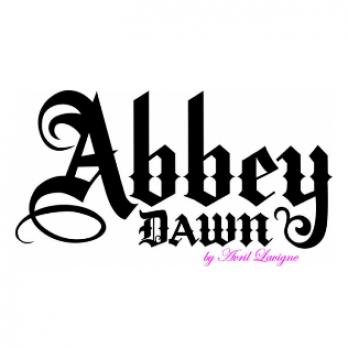 アビー・ドーン