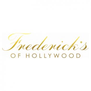 フレデリックス・オブ・ハリウッド