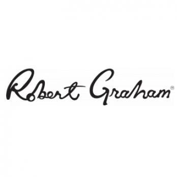 ロバート・グラハム
