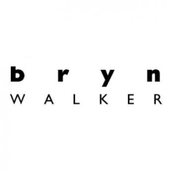 ブリン・ウォーカー