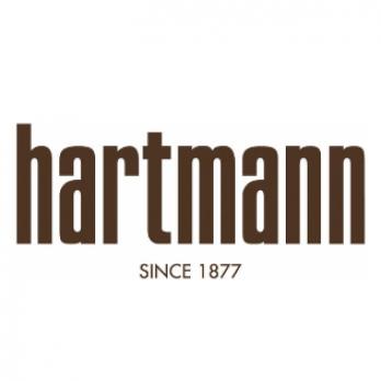 ハートマン