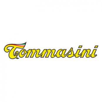 トマジーニ