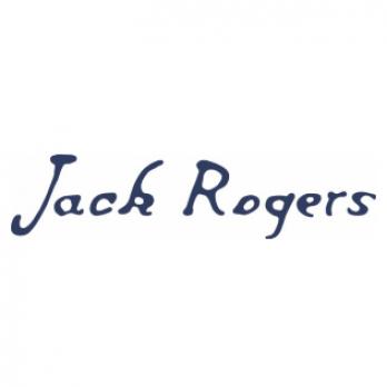 ジャック・ロジャース