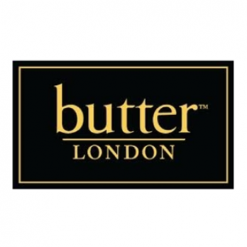 バター・ロンドン