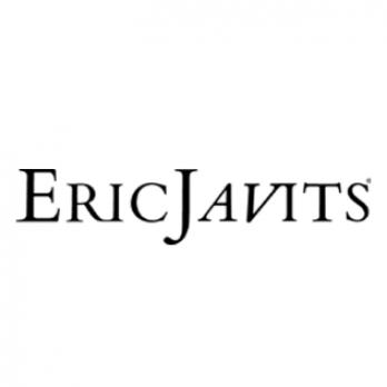 エリック・ジャビッツ