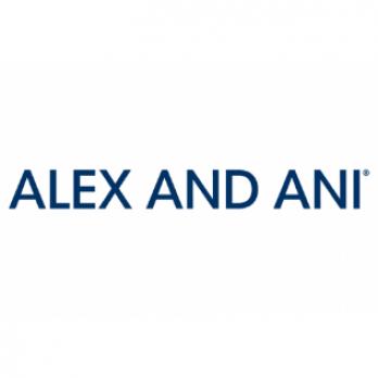 アレックス・アンド・アニ