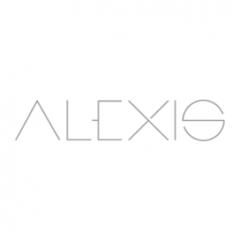 アレクシス