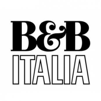 ビー・アンド・ビー・イタリア