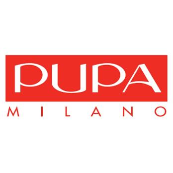 ピューパ・ミラノ