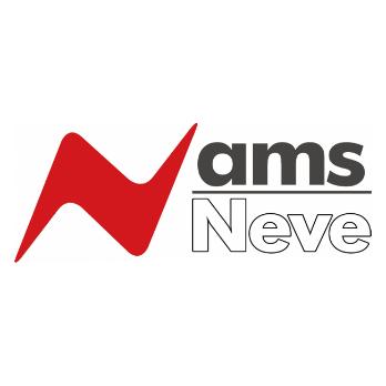 AMSネーヴェ