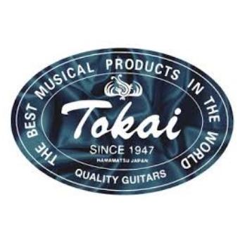 Tokai Guitar