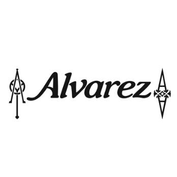 アルバレツ