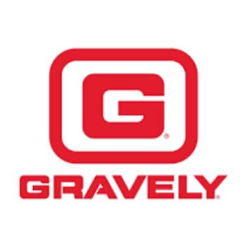 グレーヴリー