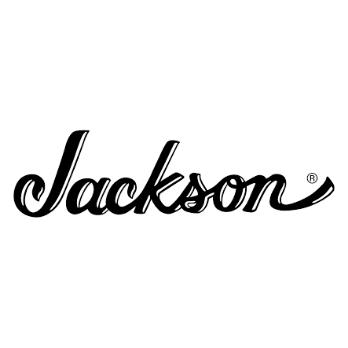 ジャクソンギター