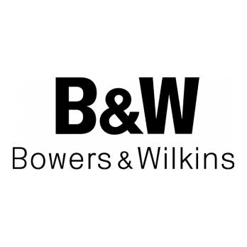バウワース・アンド・ウィルキンス