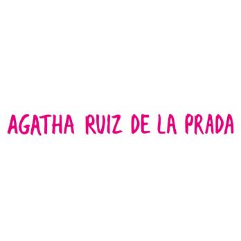 アガタ・ルイス・デ・ラ・プラダ
