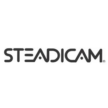 ステディカム