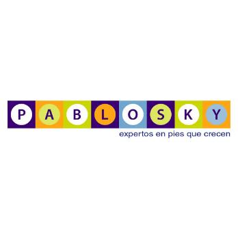 パブロスキー