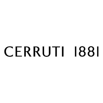 チェルッティ 1881