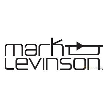 マーク・レビンソン