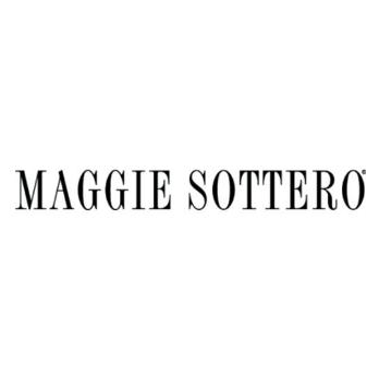 マギー・ソテロ