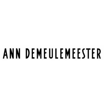アン・ドゥムルメステール
