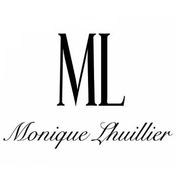 モニーク・ルイリエ