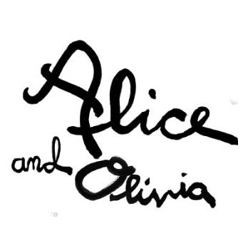 アリス・アンド・オリビア