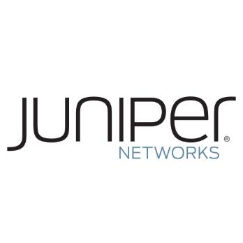 ジュニパーネットワークス