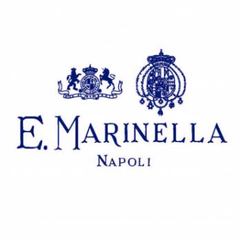 マリネッラ・ナポリ