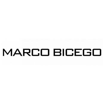 マルコ・ビチェゴ
