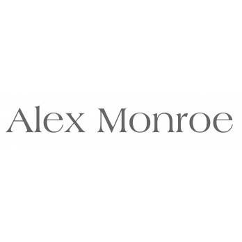 アレックス・モンロー