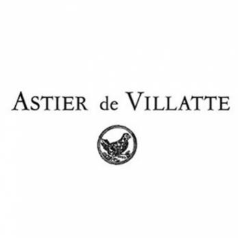 アスティエ・ド・ヴィラット