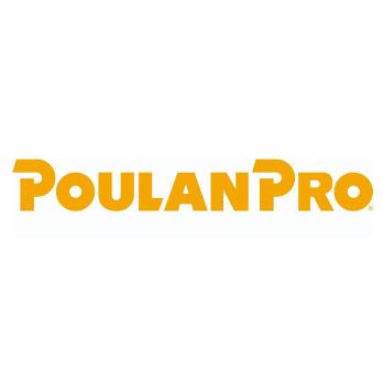 ポウラン・プロ