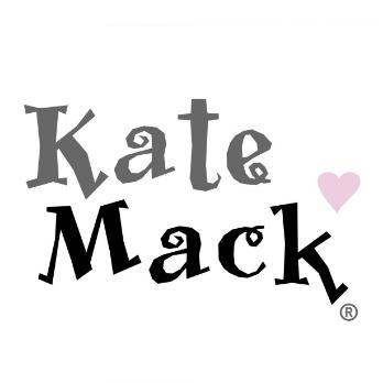 ケイト・マック