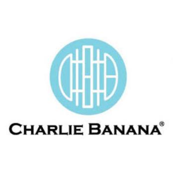 チャーリーバナナ