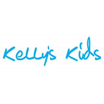 Kelly's Kids
