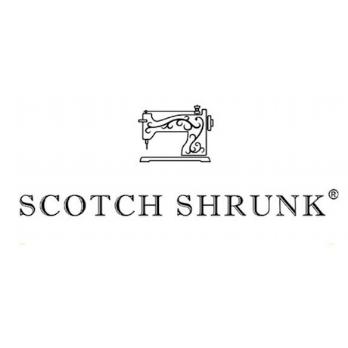 スコッチシュランク
