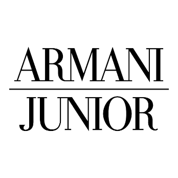 アルマーニ・ジュニア